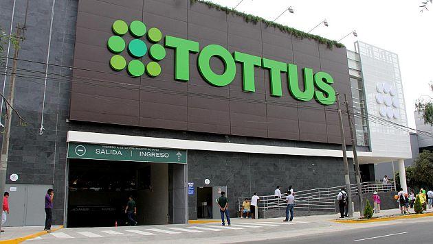 Antofagasta: Justicia condena a supermercado por negar servicio higiénico a un niño de 3 años