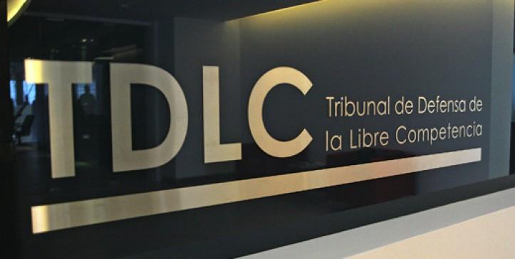 Millonaria multa para laboratorios coludidos en licitaciones de Cenabast