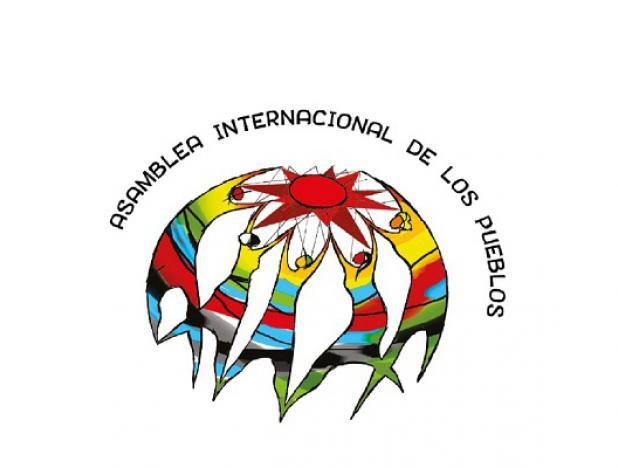 Movimientos sociales se verán las caras en la Asamblea Internacional de los Pueblos