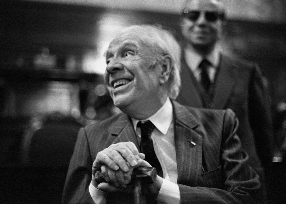 Las letras de Borges unen a China y Argentina en una misma pasión