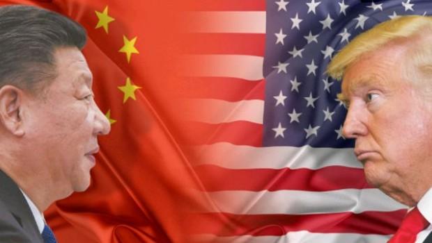 Guerra comercial con EE. UU. impacta muy poco el comercio exterior de China