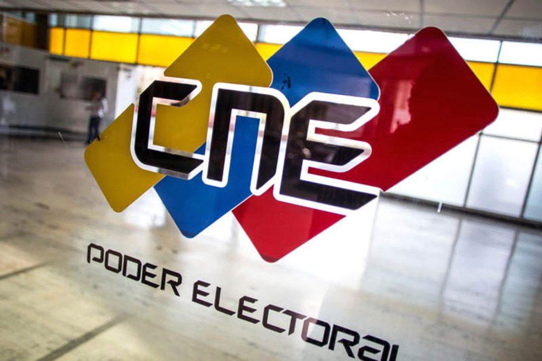 """Venezuela: El CNE inicia cronograma para los comicios en diciembre con """"La feria electoral"""""""