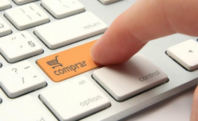 La insólita compra online que hizo un hombre en estado de ebriedad