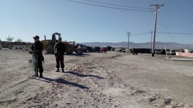 Experta de la U. de Chile: «Autoconstrucción de viviendas por parte de comités de pobladores es válida en la mayoría de los casos»