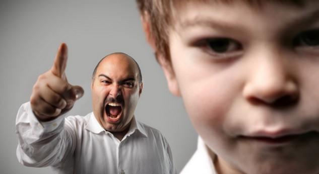Último estudio: Conoce los daños que puedes causar si lo maltratas física y verbalmente