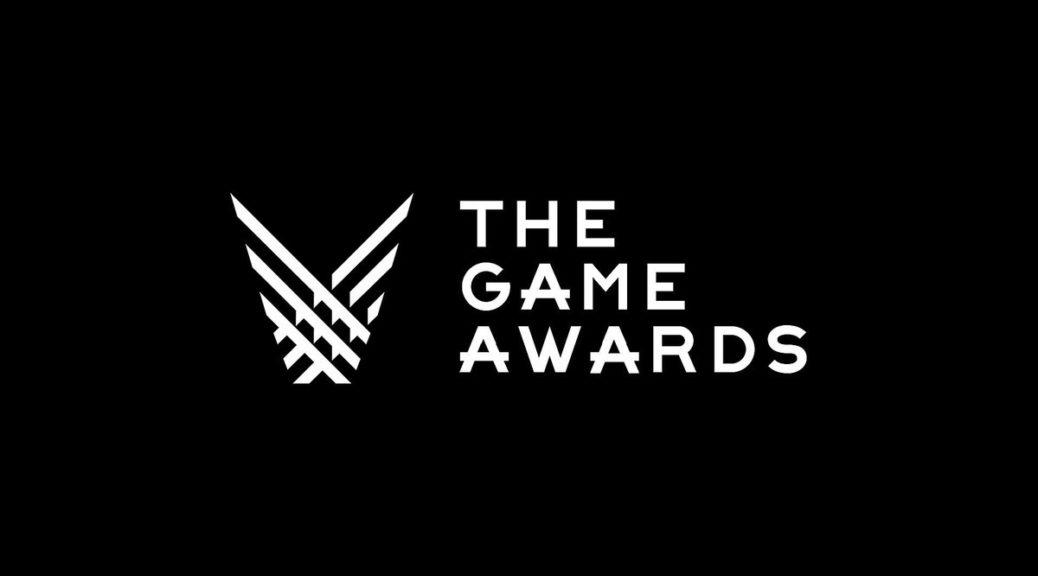 Oscars videojuegos
