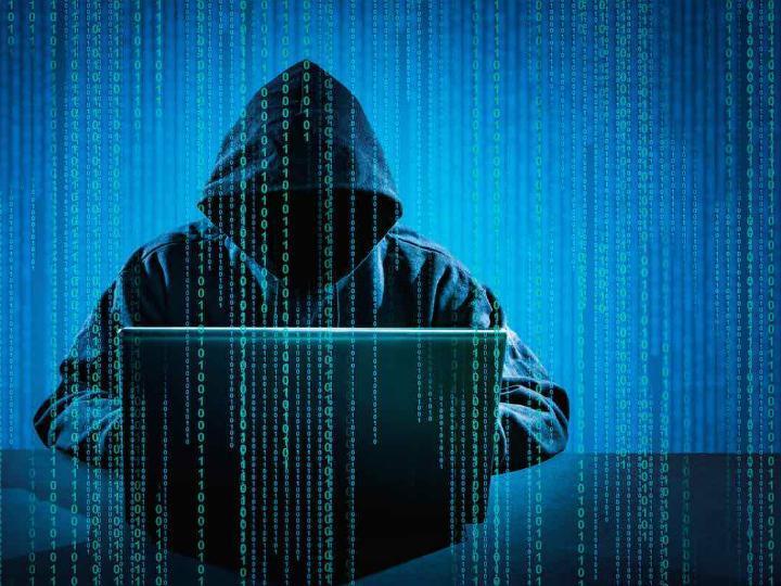 Hackers intentan robar contraseñas del Servicio Antimonopolio de Rusia