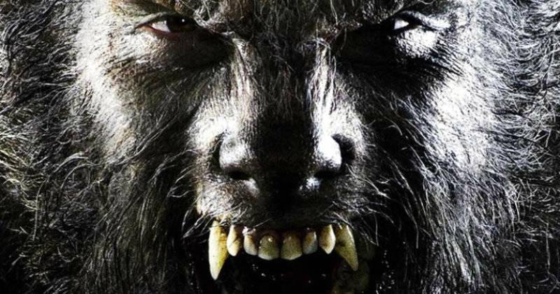 Mujer apuñala a su pareja porque creyó que era el 'hombre lobo'