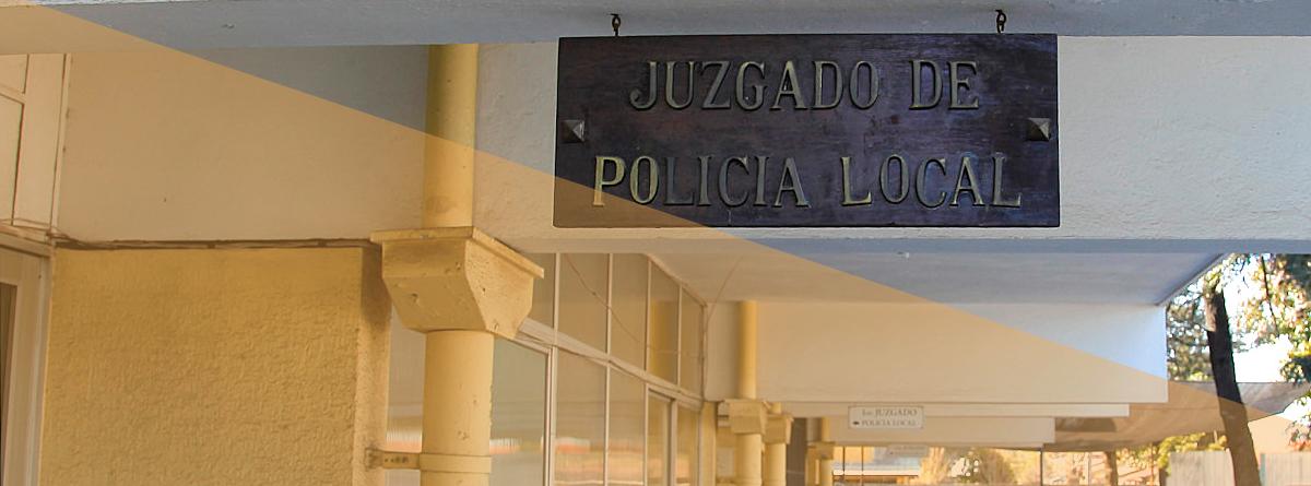 Juzgado de policía local de Casablanca rechaza aplicar término «abogades» en sus audiencias