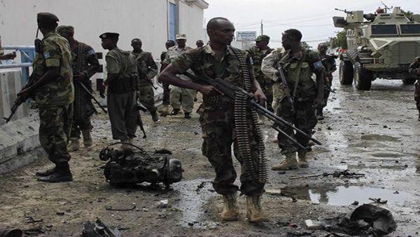 Ataque de Al Shabab en Mozambique deja 12 personas muertas