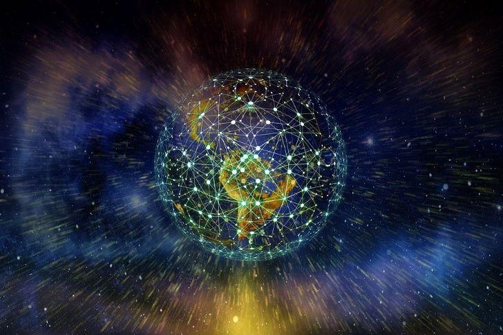 Investigadores perplejos ante vibraciones que recorrieron el mundo desde las costas de Mayotte