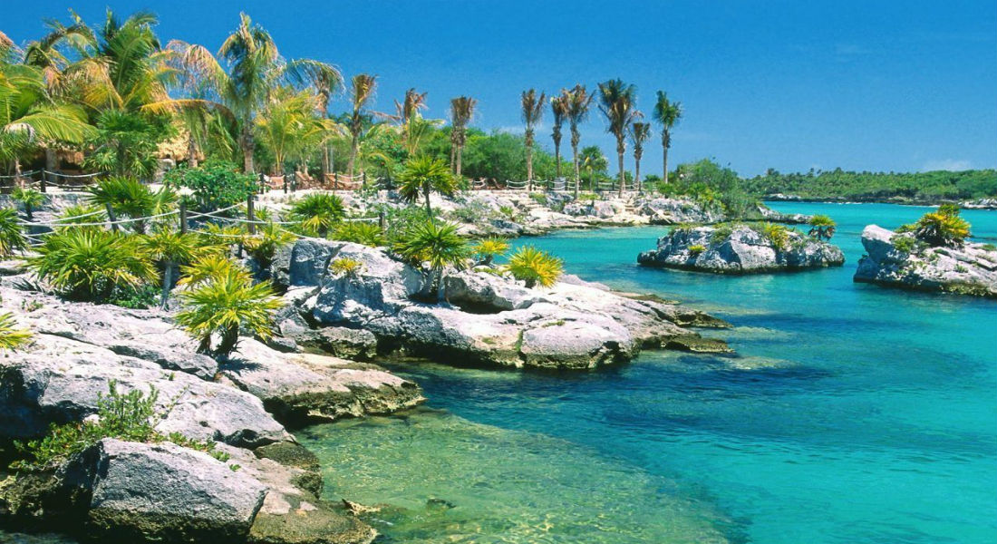 Crece interés del mercado europeo por productos turísticos indígenas