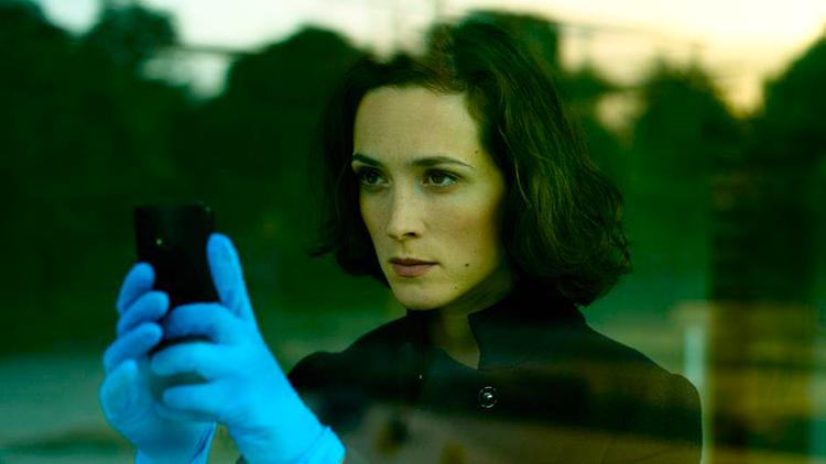 """(Video) Netflix emitirá serie policial inspirada en """"El perfume: La historia de un asesino"""""""