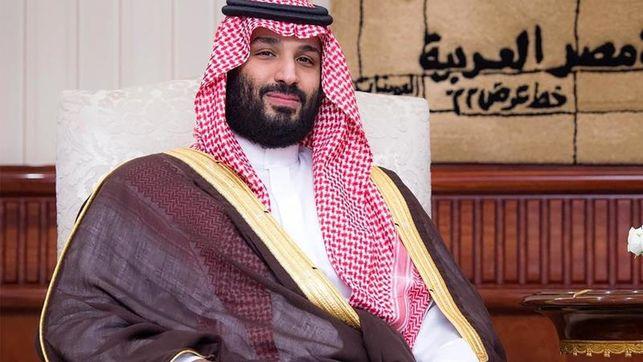 Al príncipe heredero saudí poco le importan las denuncias de HRW por Yemen