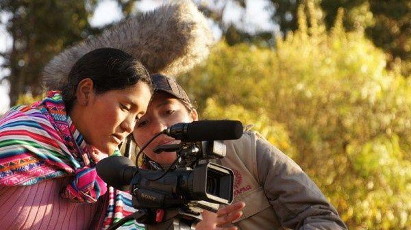 Festival Internacional de Cine Indígena de Venezuela llega a su 10° edición