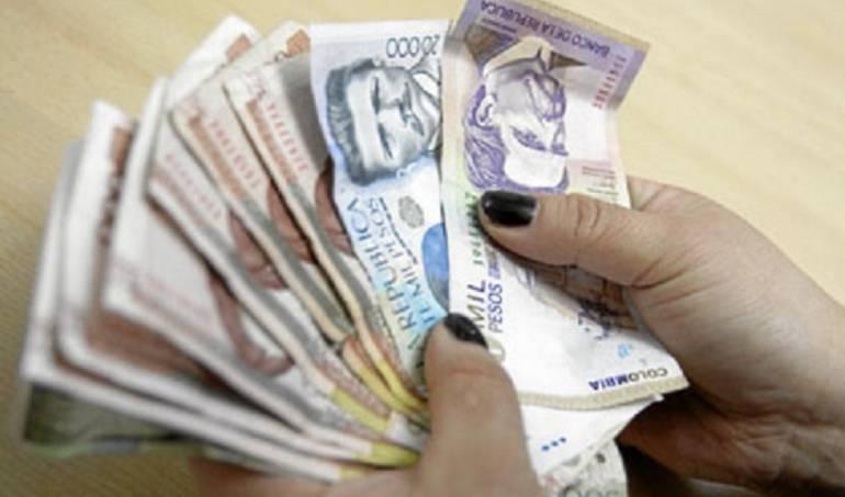 Salario mínimo en Colombia: se preparan las discusiones entre los sindicatos, empresarios y gobierno en el marco del debate de una nueva ley de IVA