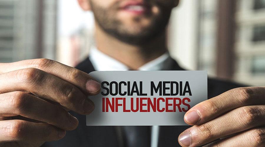 """""""Nanoinfluencer"""", el nuevo sujeto en el ecosistema virtual del Instagram"""
