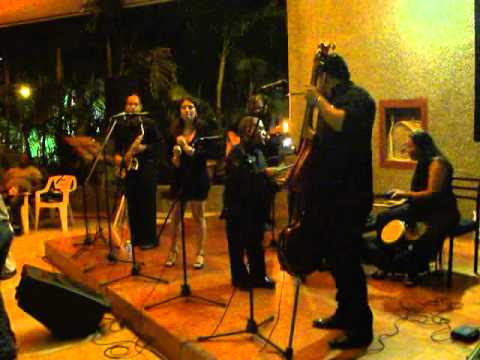 Un «Sublime Son» se escuchará en La Patana Cultural caraqueña