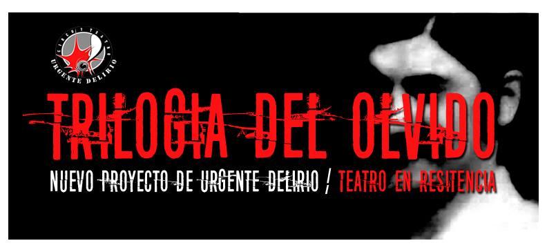 Presentan obra sobre la prisión política y tortura que resistieron las mujeres en dictadura