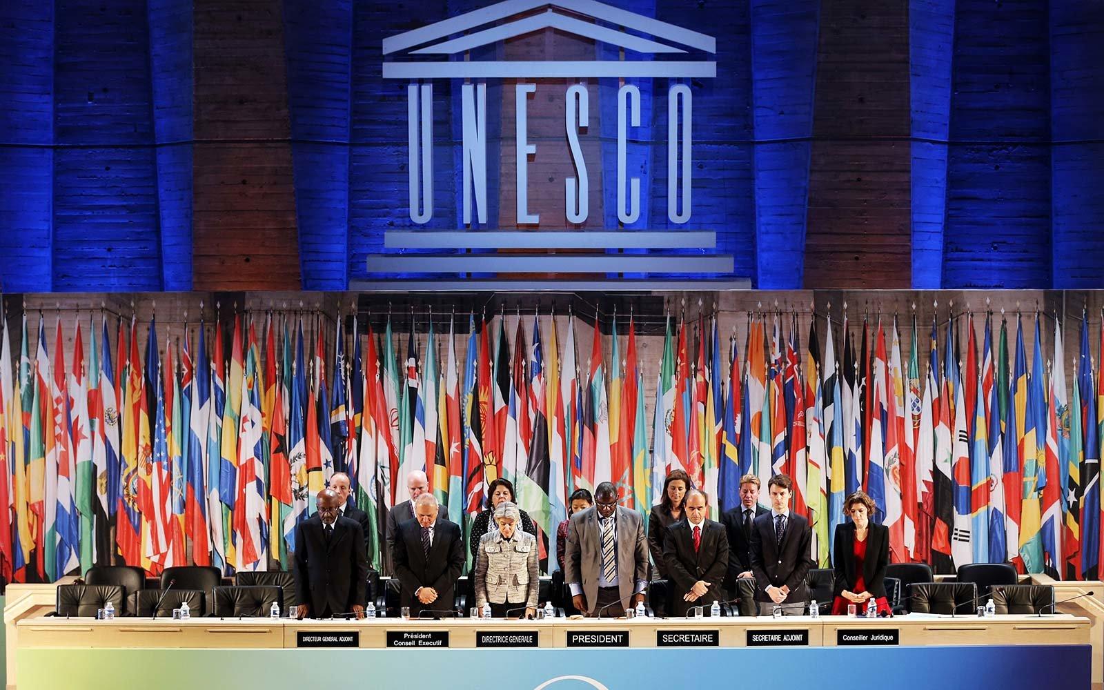 Medios de comunicación debatirán en la UNESCO como abordar la situación del terrorismo a nivel mundial