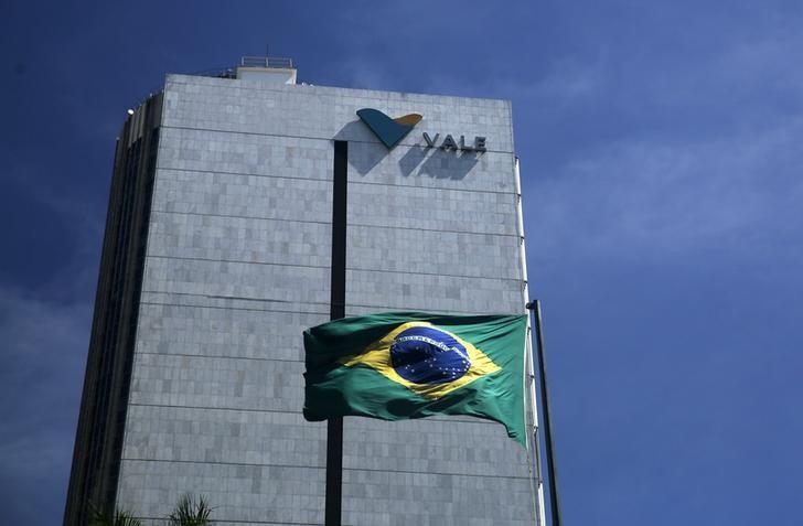 Brasil: Tribunal Federal ordena a empresa minera Vale S.A. que deberá indemnizar a indígenas por altos niveles de contaminación