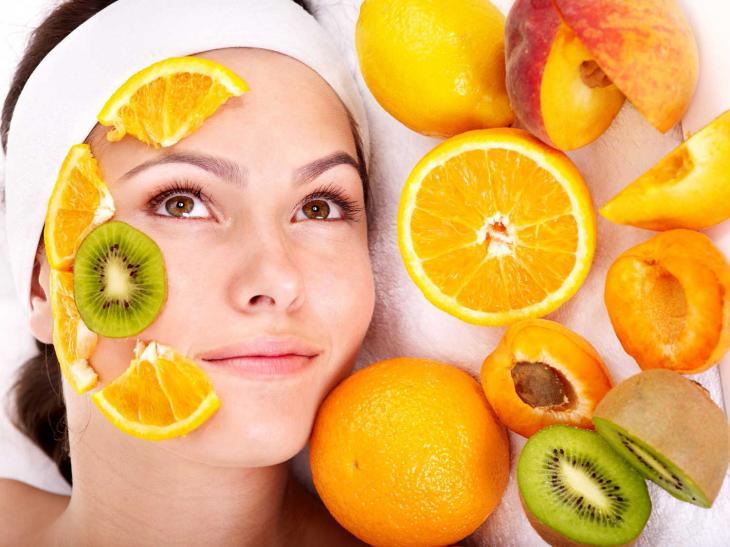 No mejora el resfriado pero ¿por qué debemos tomar Vitamina C?