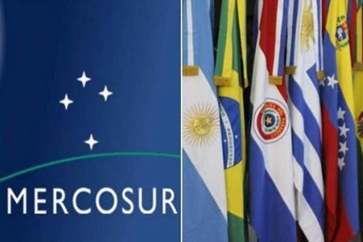 La incertidumbre está latente en Mercosur por elección de Bolsonaro