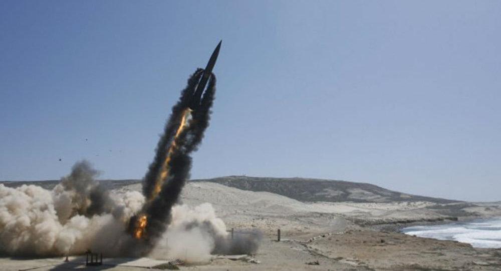 Rusia responderá a EE.UU. con nuevas armas su salida del tratado INF