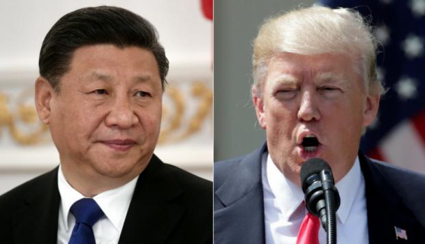 China crítica a estados unidos