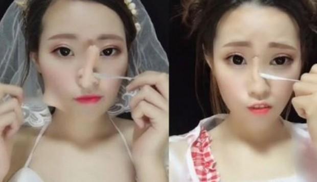 """Sin estereotipo:""""La mejor versión de mí misma"""" es la que presento sin una gota de maquillaje, dijo una estrella surcoreana"""
