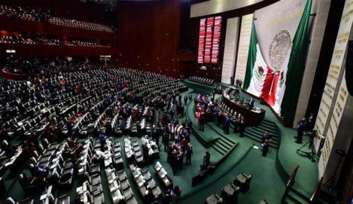 México sancionará con 15 años de prisión a quienes suban los precios indiscriminadamente durante la crisis sanitaria