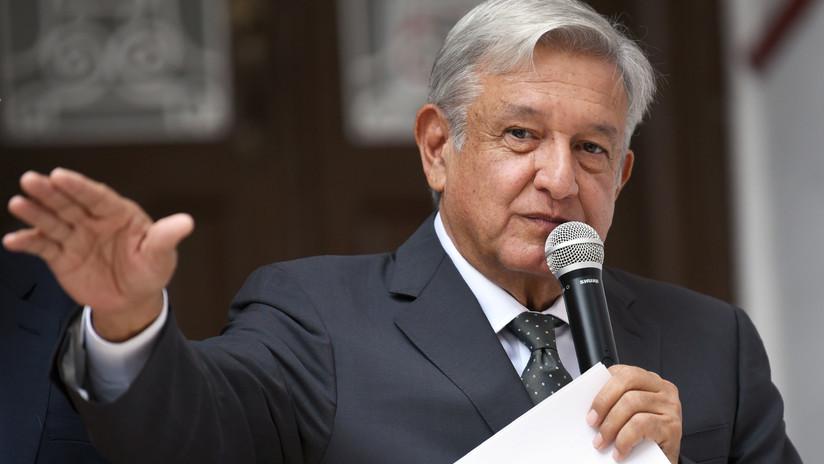 Suspendieron ley que impide que los funcionarios ganen un salario mayor que el presidente de México