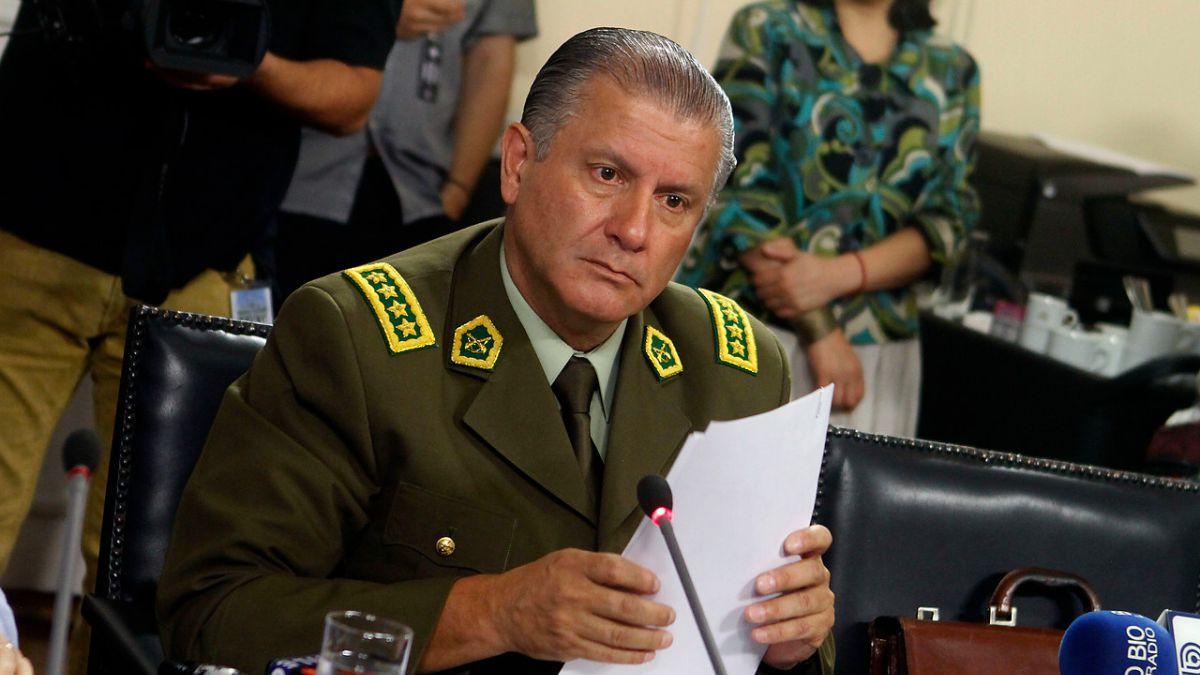 Carmen Hertz y procesamiento de Bruno Villalobos: «Hace justicia con un crimen que había quedado en la más absoluta impunidad»