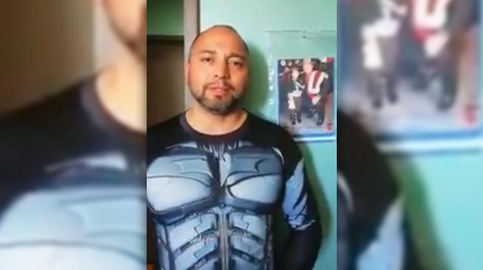 Imputado por asesinato de Catrillanca asegura que jefe del GOPE y un abogado le ordenaron mentir