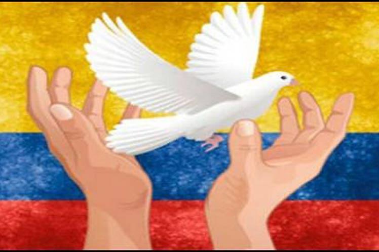 Colombia en deuda con la paz: los exguerrilleros se preguntan para qué dejaron las armas