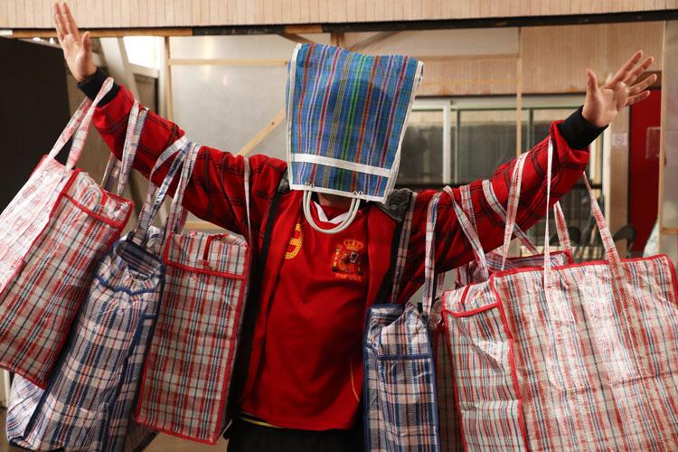 Estreno teatral que aborda la migración ofrece entradas a precio popular de $2.000