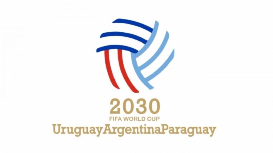 Argentina, Uruguay y Paraguay refirman voluntad de realizar Mundial de la FIFA en 2030
