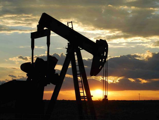 Petróleo venezolano se venderá en Petros