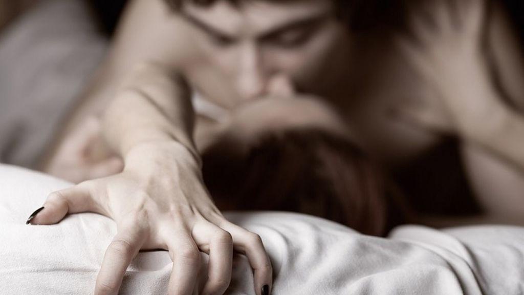 Prácticas amorosas en la mañana no son bien vistas por todas las mujeres