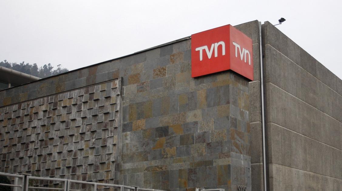 Directorio de TVN confirma nuevo proyecto de canal cultural: Ya se formó una comisión de trabajo