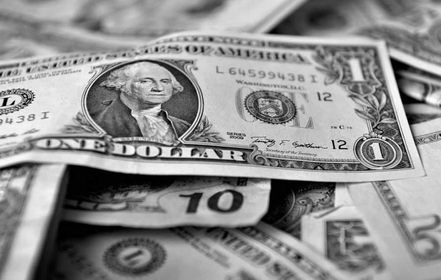 Analistas vaticinan un colapso del dólar sin posibilidad de retorno