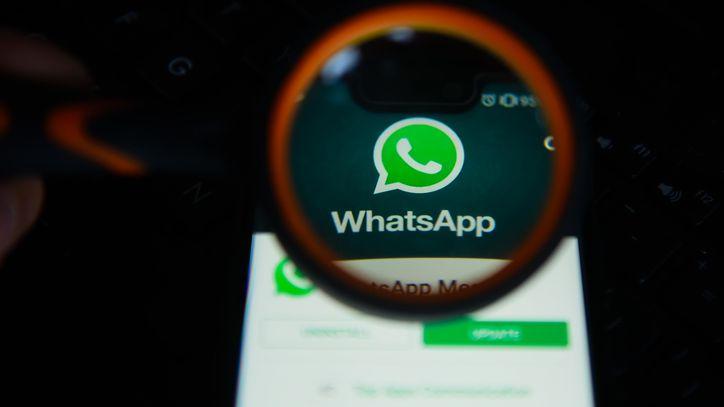 WhatsApp muestra su imposibilidad para frenar la pornografía infantil