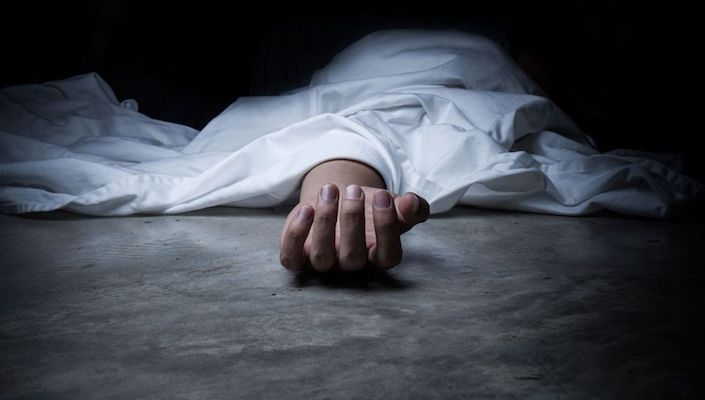 A una mujer esquizofrénica la muerte le llegó en una cárcel de Texas