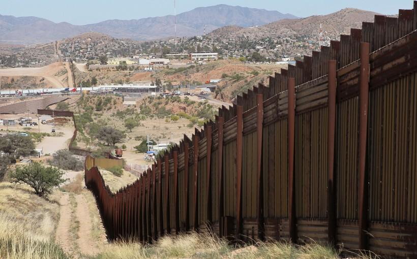 """México y EE. UU. pactan inversiones para """"atender"""" migración en el Triángulo Norte"""
