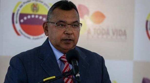 Elecciones Municipales en Venezuela: se anunció prohibición de expendio y distribución de bebidas alcohólicas