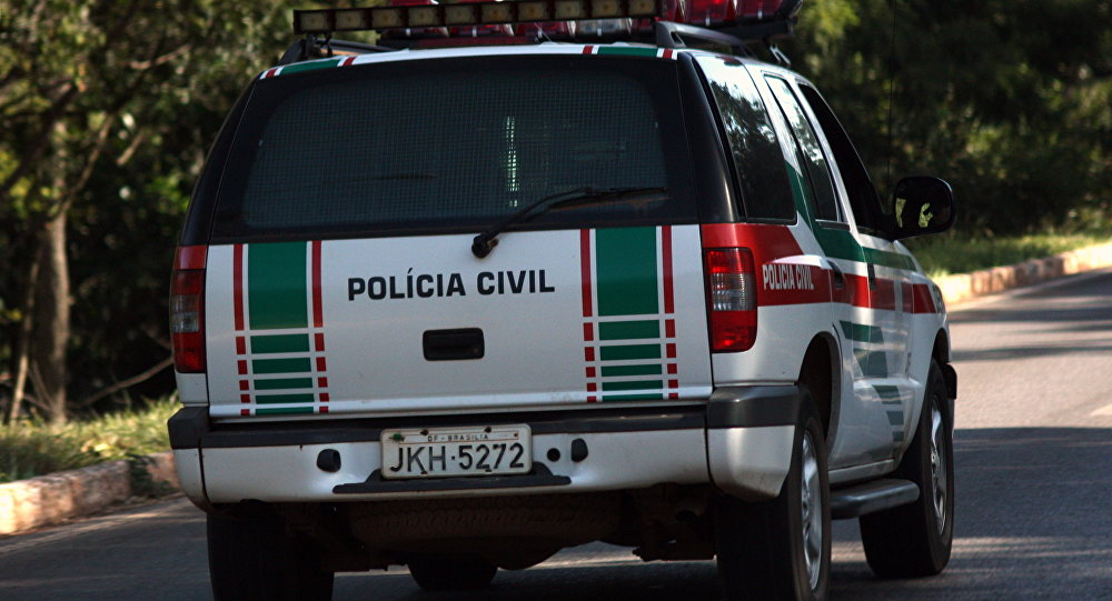 Frustran un plan para matar a diputado brasileño mentor de Marielle Franco