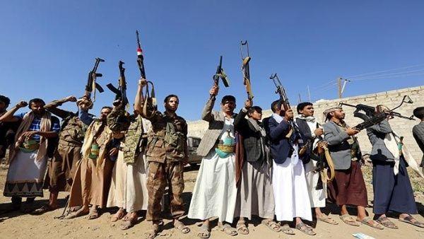 Consejo de Seguridad respalda alto el fuego en Yemen y enviará observadores