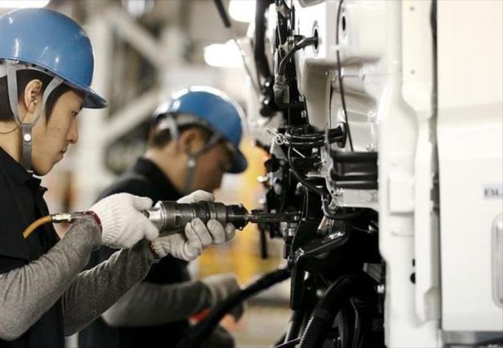 Mano de obra en Japón está conformada por extranjeros