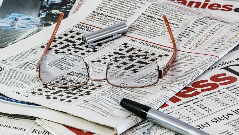 Una palabra incluida en un crucigrama The New York Time desató controversias  en lectores