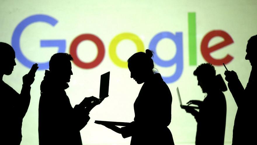 Google se ahorra miles de millones de dólares por desvío legal de impuestos